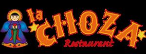 La Choza